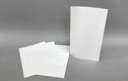 袋とじ印刷