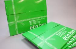 BOX DM